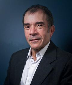 Photo of Ricardo Blat