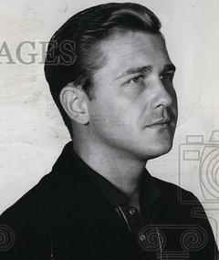 Photo of Ronald Nicholas