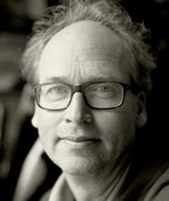 Photo of Harald Schmuck