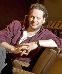 Photo of Albert Schultz