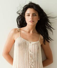 Photo of Aislinn Derbez