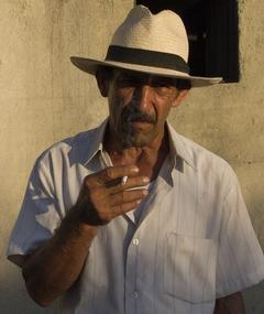 Photo of Haimer Leal