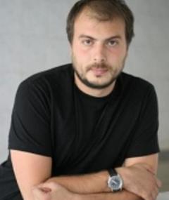 Photo of Andrei Butică