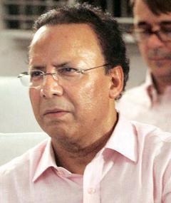 Photo of Vir Chopra