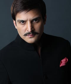 Photo of Jimmy Shergill