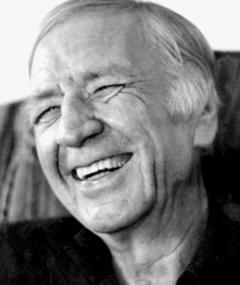 Photo of Jim Thompson