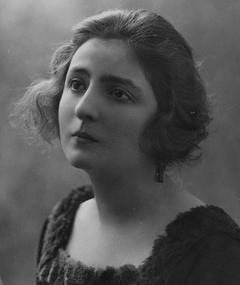 Photo of Hélène Darly