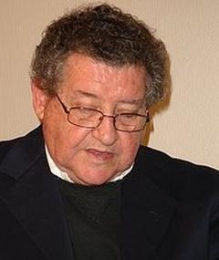 Photo of Román Chalbaud