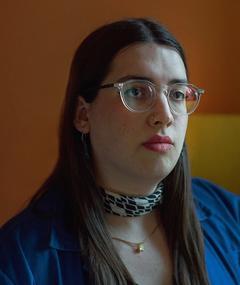 Tomás Paula Marques adlı kişinin fotoğrafı