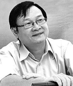 Photo of Nguyễn Nhật Ánh
