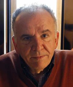 Photo of Marcelo Piñeyro