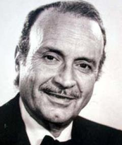 Photo of Ángel Magaña