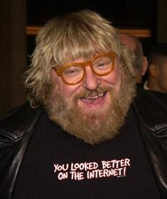 Photo of Bruce Vilanch