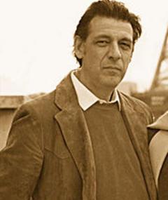Joe Layton adlı kişinin fotoğrafı