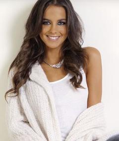 Photo of Sara Matos