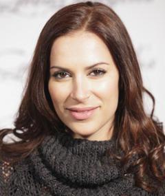 Photo of Dânia Neto