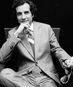 Photo of Aldo Lima