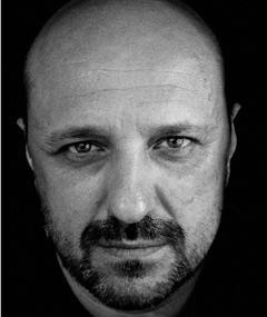 Photo of Manuele Cecconello