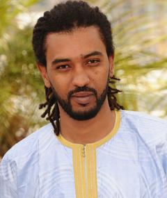Photo of Ibrahim Ahmed