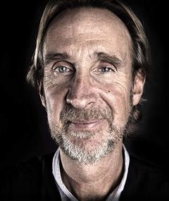 Photo of Mike Rutherford