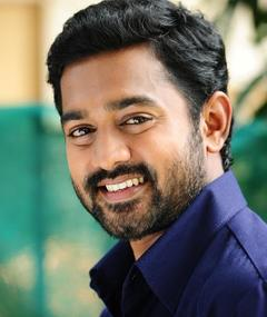 Photo of Asif Ali