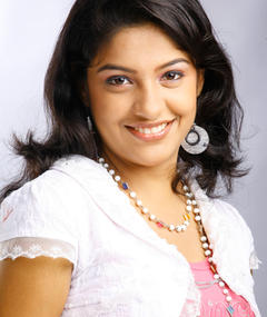 Photo of Archana Kavi
