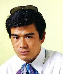 Photo of Shin'ichi Chiba