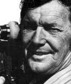 Jack Priestley adlı kişinin fotoğrafı