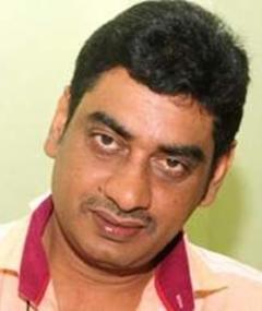 Photo of Sudheer Karamana