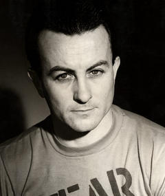Photo of Lee Ving