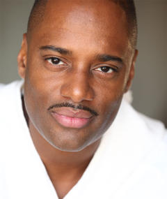 Photo of Charles Malik Whitfield