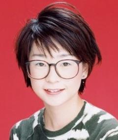 Photo of Umi Tenjin