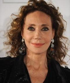 Photo of Marisa Berenson