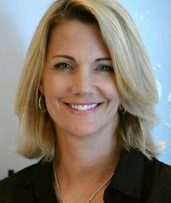 Photo of Nancy Carell