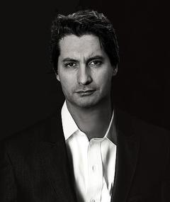 Photo of Marcelo Charras