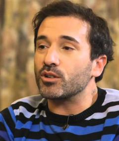 Photo of Marco Horácio