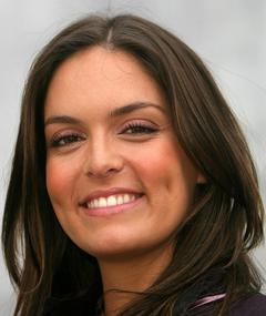 Photo of Diana Chaves