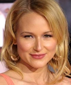 Photo of Jewel Kilcher
