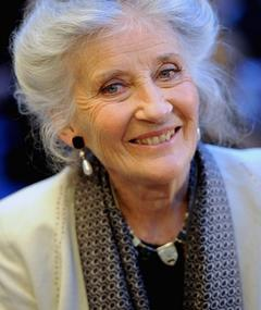 Photo of Phyllida Law