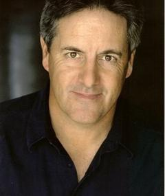 Photo of David Naughton