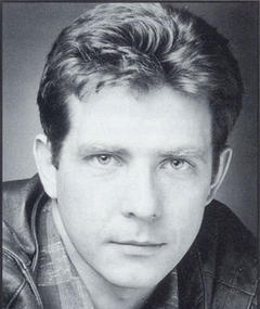 Photo of Philip Quast