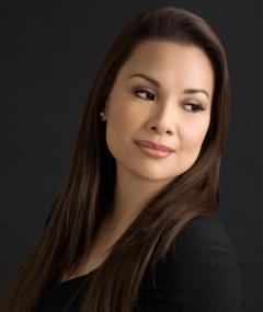 Photo of Lea Salonga