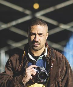 Photo of Khalik Allah