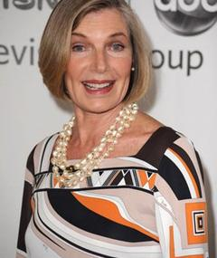 Photo of Susan Sullivan