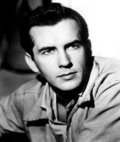 Photo of Jack Kelly