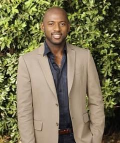 Photo of Romany Malco