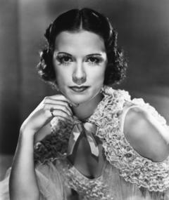 Photo of Eleanor Powell