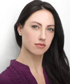 Photo of Stephanie Domini