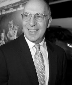 Photo of Steven M. Rales