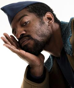 Photo of André 3000